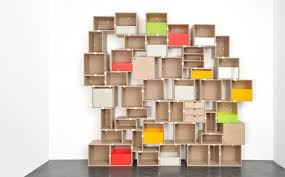 modular furniture system. Modular Rack System Sto Cubo Design For Home Storage Furniture By Stefan Oberhofer