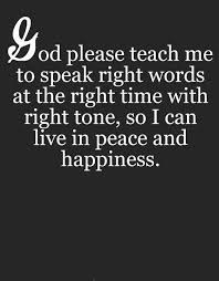 Daily God Quotes Beauteous 48 Nice Daily God Quotes Illustrations Inspirational Quotes Chai