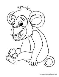 Small Picture JUNGLE ANIMALS coloring pages 23 all the Wild ANIMALS of the