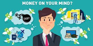 Compare Personal Loans In Malaysia Like A Pro