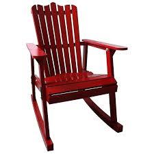 Buy Outdoor Chair Cushions Patio Chair Cushions Clearance Cheap