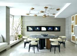 Contemporary Home Decor Accents Fascinating Contemporary Home Decor Accents Contemporary Home Accessories And