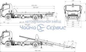 isuzu elf 7 5 npr75l tow truck wheel lift tow truck at Tow Truck Diagram