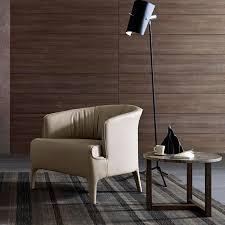 misuraemme furniture. Http://www.archiexpo.com/prod/misuraemme-4366. Misuraemme Furniture A