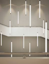 hanging light fixture led fluorescent linear buck image with fascinating suspension lighting fixtures cove recessed