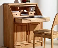 solid wood office desks. solid wood bureaus office desks