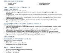 Optimal Resume Sanford Brown Resume Peppapp