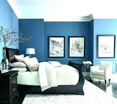 navy blue bedroom decor navy blue bedroom ideas blue master bedroom designs navy blue bedroom decorating ideas blue themed bedroom navy blue bedroom navy