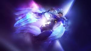 1920x1080 riven wallpapers bdfjade backgrounds pictures gallery