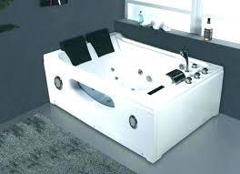 tubs menards bathtubs for two photo 6 of 7 idea 2 person whirlpool bathtub soaking tub tubs menards