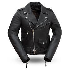 women s rock star classic motorcycle jacket