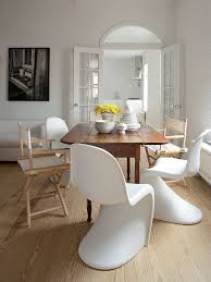 Examples Of Harmony In Interior Design Back To The Basics The Six Principles Of Interior Design