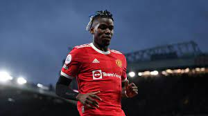 Big lies to make headlines' - Paul Pogba slams report that says he snubbed  Ole Gunnar Solskjaer after Liverpool defeat - Eurosport