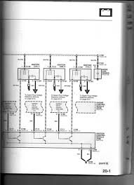 nsx ignition 20 1 jpg need ignition coil wiring diagram 581 x 800