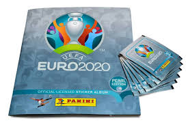 The event officially crowns the best male and female players and pairs in europe. Em 2021 So Fullst Du Dein Panini Album Schnell Und Billig Fm1today