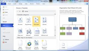 Visio How To Create Flow Charts Codesteps