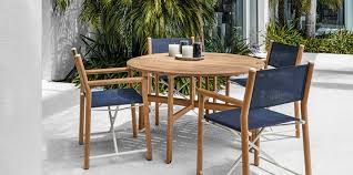 scandinavian outdoor furniture. collection voyager jardin de ville outdoor furniture scandinavian