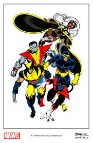 The 23 best images about X men on Pinterest X men Xmen and Posters