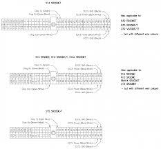 sr20det wiring harness solidfonts 95 lt1 f body wiring diagram bypass nilza net