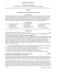 orthopedic s rep resume s associate qualifications responsibilities microsoft word jk s associate skills resume visualcv