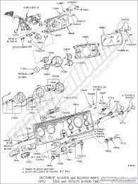 wiring harness for 1977 dodge truck wiring discover your wiring 1966 f 100 wiring diagram 1982 dodge pickup