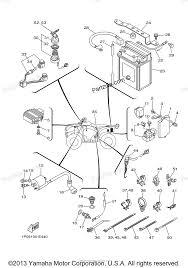Yamaha xj wiring diagram wikishare 400w hps ballast wiring diagram