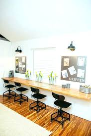 converting garage to office. Articles With Convert Garage Into Office Tag Converting Medium Image For . Ideas Breathtaking To