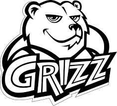 Small Picture Grizz NBA Coloring Pages Womanmatecom