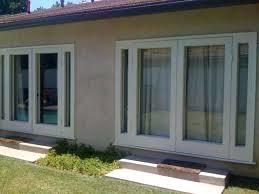96 x 80 sliding patio door large size of x sliding patio door replacement sliding patio doors 3 96 x 80 sliding patio door home depot