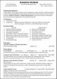Resume Services Kansas City Area New Resume Writing Services Kansas