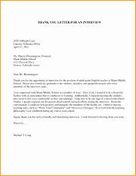 Handwritten Cover Letter Samples Unique Handwritten Resume Cover