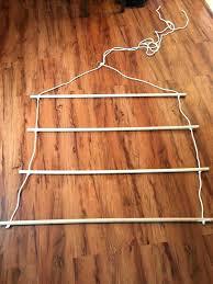 saddle rack plans present wall