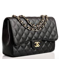 Image result for chanel flap medium single caviar | Ultimate Luxe ... & 4f87fec78d85f4f94d035b3c6bb7dd44.jpg Adamdwight.com