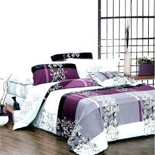 king size purple bedding sets soft duvet covers king duvet covers super king size bedding sets