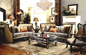 formal living room furniture layout. Perfect Furniture Creative Design Formal Living Room Furniture Arrangement Brick Modern  Layout Large Apartment On O