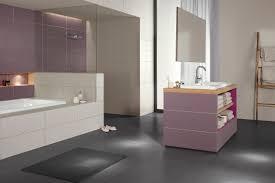 Tipps Zur Badezimmersanierung Von Immonet