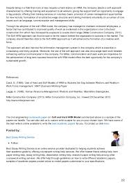 ideal resume paper weight noonan abortion essay abc resume dr essay article rewriter ict ocr coursework help cotentrewriter child development study coursework help essay on