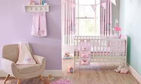 Dunelm Bathroom Accessories Up And Away Nursery Dunelm