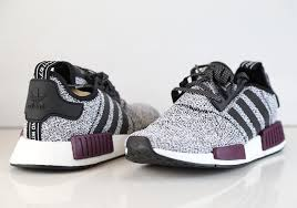 adidas shoes nmd maroon. adidas nmd r1 maroon shoes d