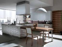kitchens designs 2013. Kitchen Cabinet Cabi Designs 2013 Model Design  Hell\u0027s Kitchens Designs