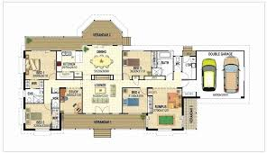 beach house ideas minecraft modern house plans inspirational house design blueprints home design blueprint delectable home