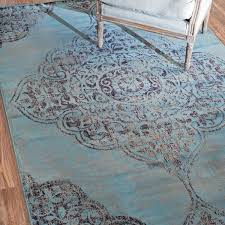nuloom rugs review 17443