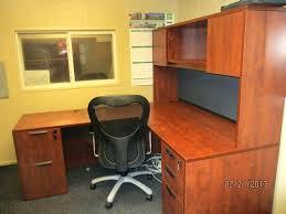 assembled office desks. Ready Assembled Office Chairs Fice Y Desks