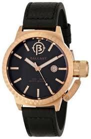 Отзывы <b>Ballast BL</b>-<b>3131</b>-03 | Наручные <b>часы Ballast</b> | Подробные ...