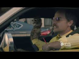 Liberty Mutual Insurance Commercial Dealership Liberty Mutual Insurance Commercial Los