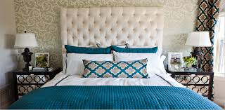 Teal And White Bedroom Teens Room Ideas Bedroom Bedrooms For Teenagers Cool Why Designs
