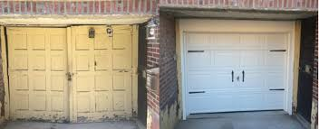 garage door installerNew Garage door installation Brooklyn NY