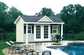 small pool house floor plans. Simple Pool House Designs Fresh Floor Plan Ideas Easy Small Plans S