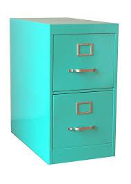 Green File Cabinet Twenty Gauge File Cabinets Vintage Steel Store Vintage Steel