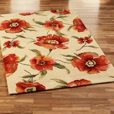 Sunflower Kitchen Kitchen Kitchen Area Rugs For Good Sunflower Kitchen Area Rugs